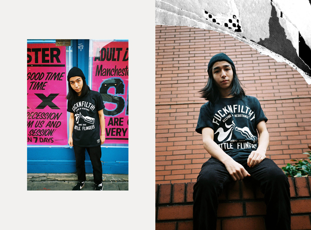 FucknFilthy-FF201201-Lookbook-3