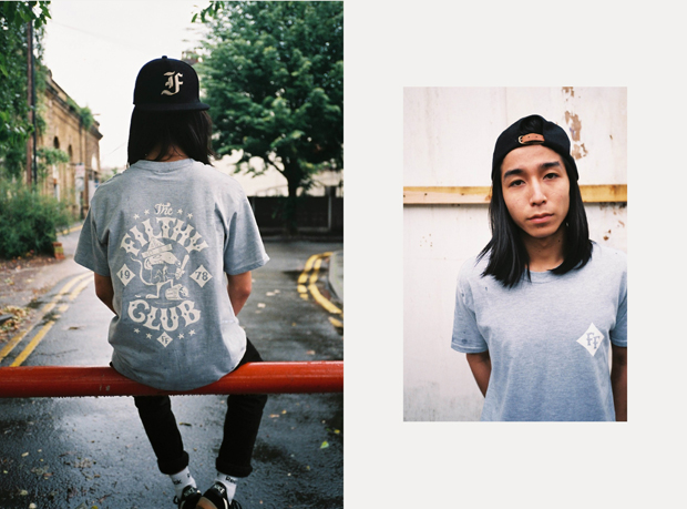 FucknFilthy-FF201201-Lookbook-7
