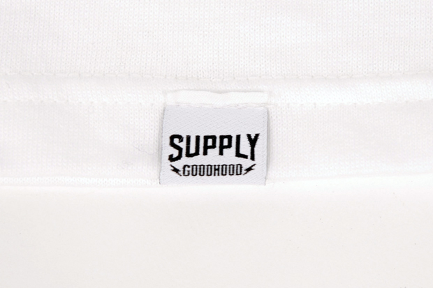Goodhood-Celebration-Hackney-2012-T-shirt-03