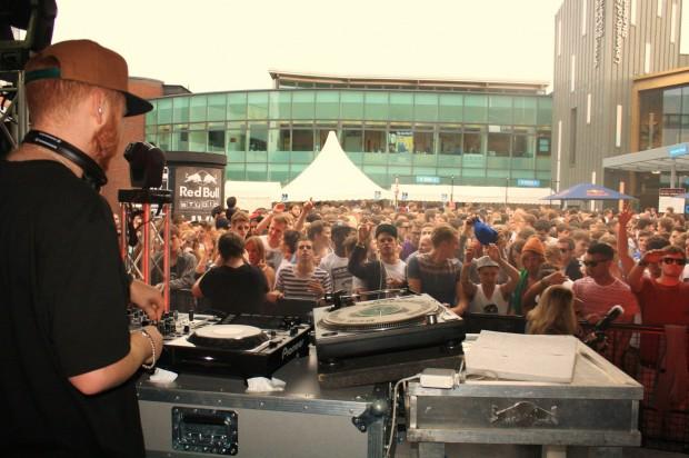 Red-Bull-Studios-At-Tramlines-Festival-Recap-9