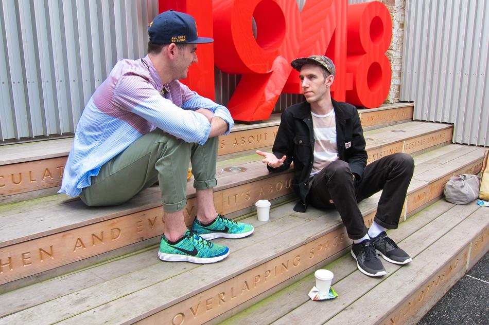 Nike-Designers-Jarrett-Reynolds-03