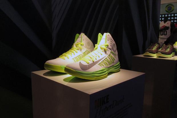 Nike-House-04