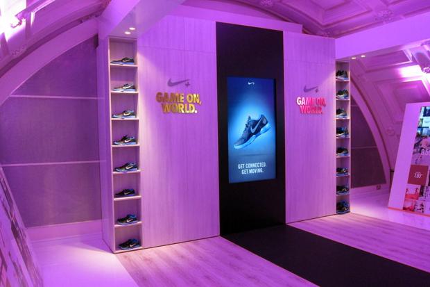 Nike-House-05