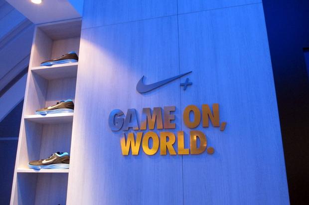 Nike-House-07
