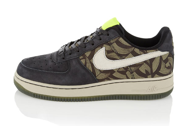 Nike-Liberty-London-AW12-Air-Force-1-01