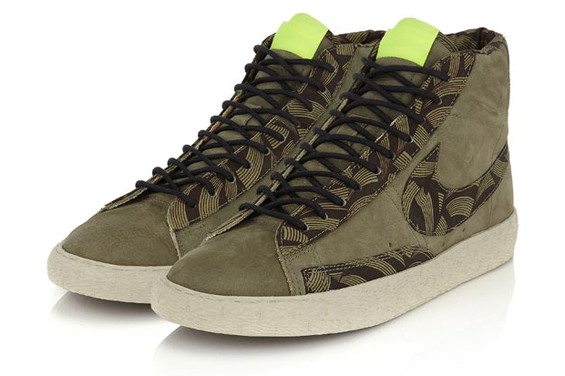 Nike-Liberty-London-AW12-Vintage-Blazer-Mid-Rise-02
