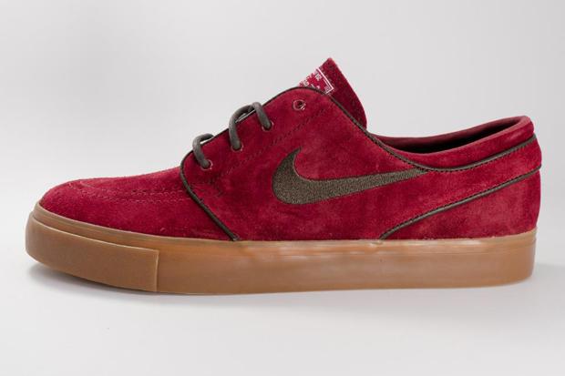 Nike-SB-Stefan-Janoski-Premium-iD-05
