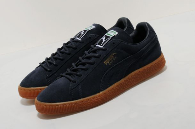 Puma-Suede-Eco-Tonal-size-exclusives-03