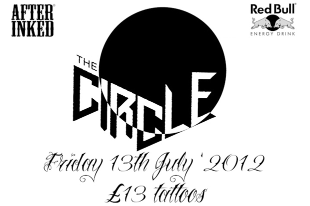 The-Circle-Friday-13th-Event