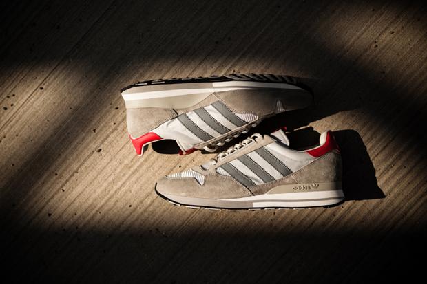 adidas-Consortium-ZX-500-OG-01