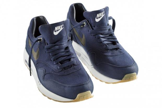 APC-x-Nike-Air-Max-1-1