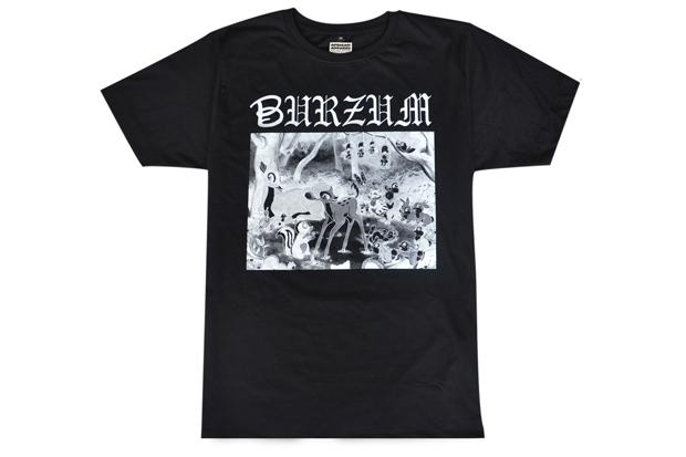 African-Apparel-Burzum-Bootleg-T-shirt-3