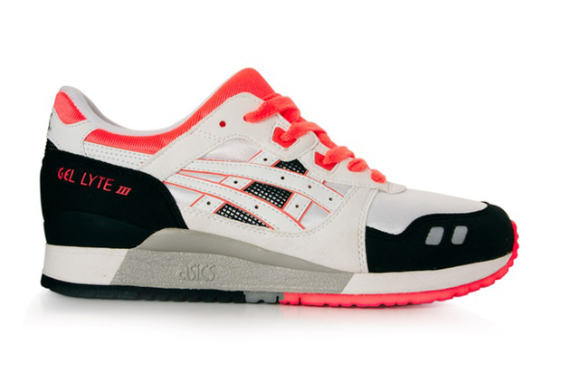 Asics-Gel-Lyte-III-Infrared-01