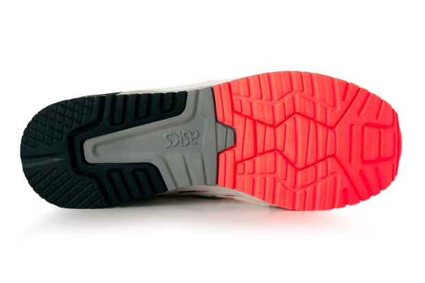 Asics-Gel-Saga-Infrared-03
