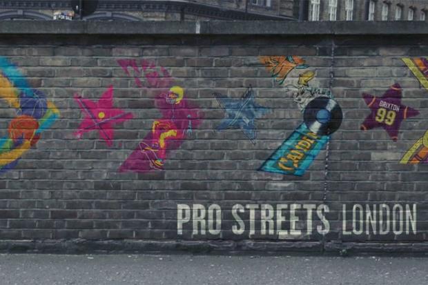 Converse-Present-Pro-Streets-1