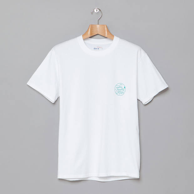 Cottonpolis-Acid-Rambling-Association-T-Shirt-01