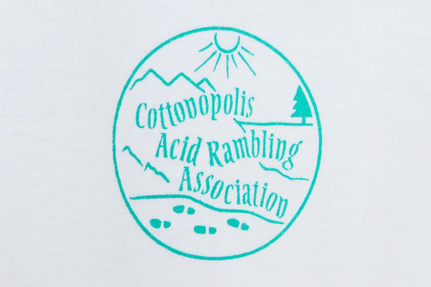Cottonpolis-Acid-Rambling-Association-T-Shirt-02