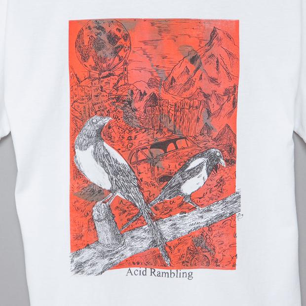 Cottonpolis-Acid-Rambling-Association-T-Shirt-04