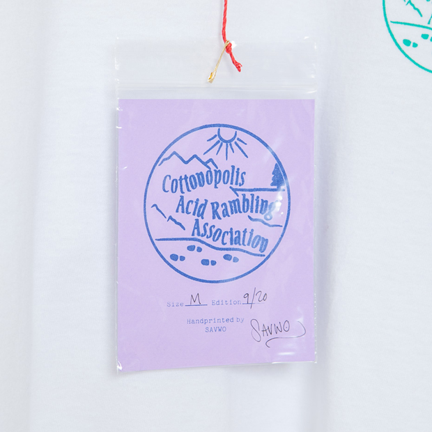 Cottonpolis-Acid-Rambling-Association-T-Shirt-07