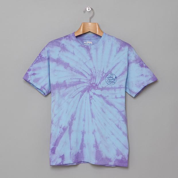 Cottonpolis-Acid-Rambling-Association-T-Shirt-09