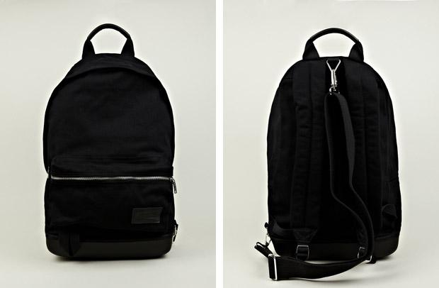 Eastpak-Kris-Van-Assche-Backpack-01