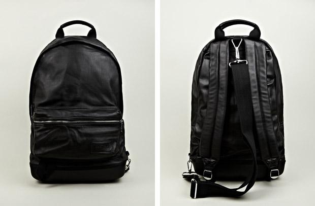 Eastpak-Kris-Van-Assche-Backpack-04