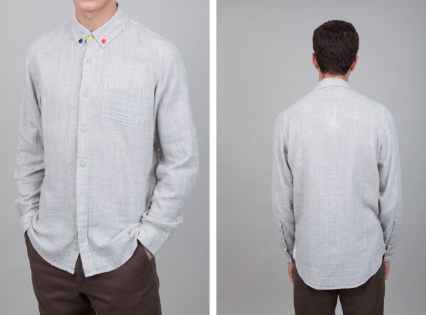 Folk-AW12-Three-Button-Shirt-02