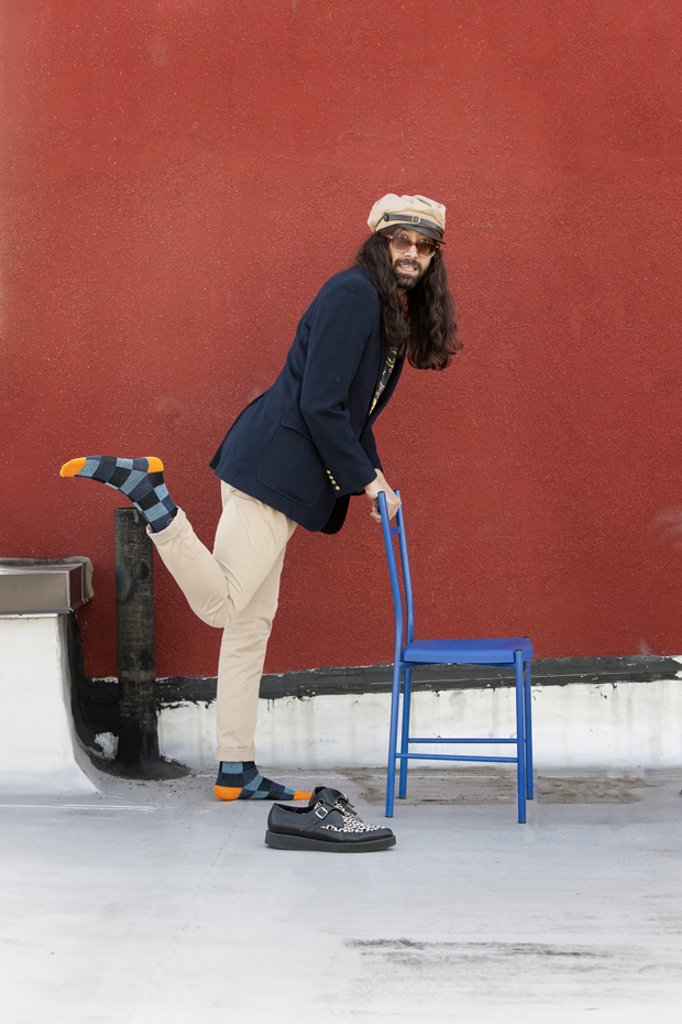 Happy-Socks-AW12-Lookbook-10