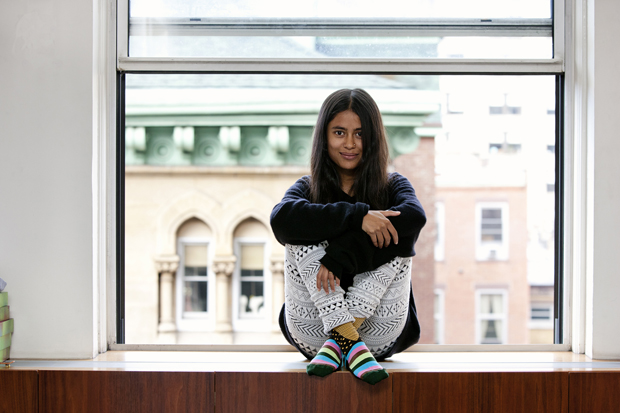 Happy-Socks-AW12-Lookbook-23