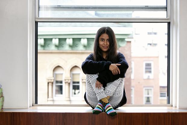Happy-Socks-AW12-Lookbook-23