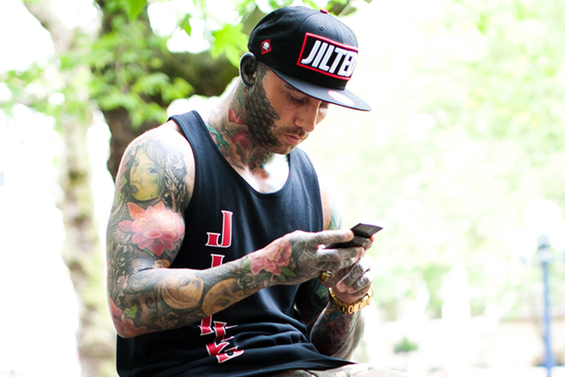 Jilted-Royalty-Summer-2012-Drop-2-0