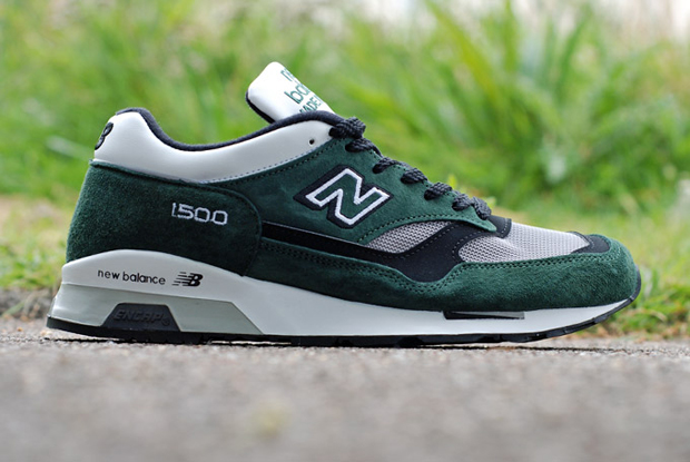 New-Balance-M1500GSW-Made-in-the-uk-01