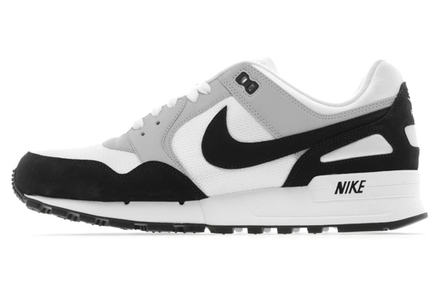 Nike-Air-Pegasus-89-Black-White-JD-01