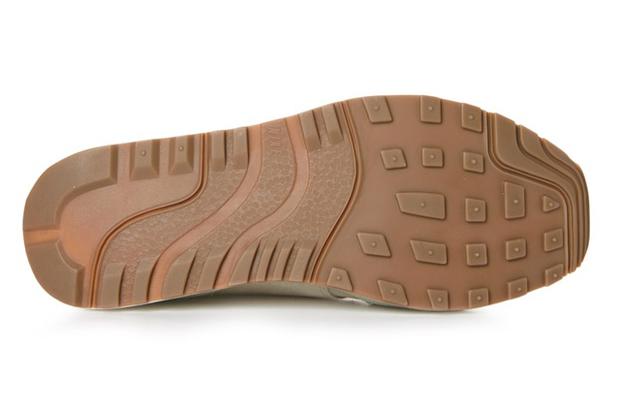 Nike-Air-Safari-Deconstruct-Sandtrap-03