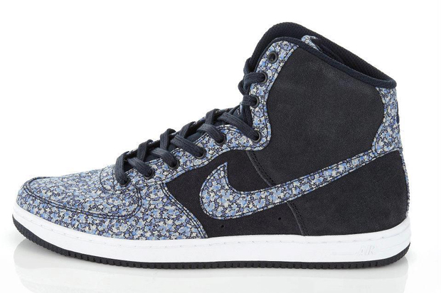 Nike-Liberty-London-Pepper-Print-Air-Force-1-High-01