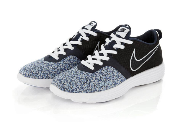 Nike-Liberty-London-Pepper-Print-Lunar-Montreal-01