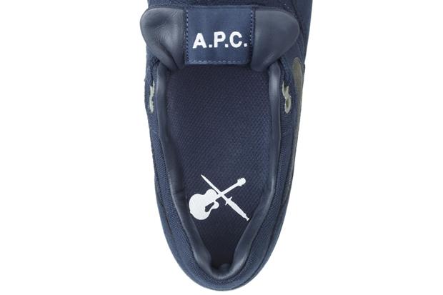 Nike-x-APC-Air-Max-1-5
