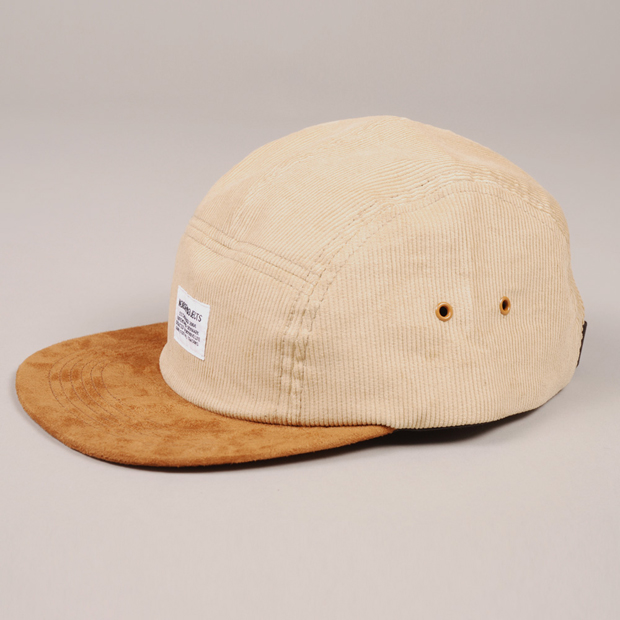 Norse-Projects-AW12-Headwear-07