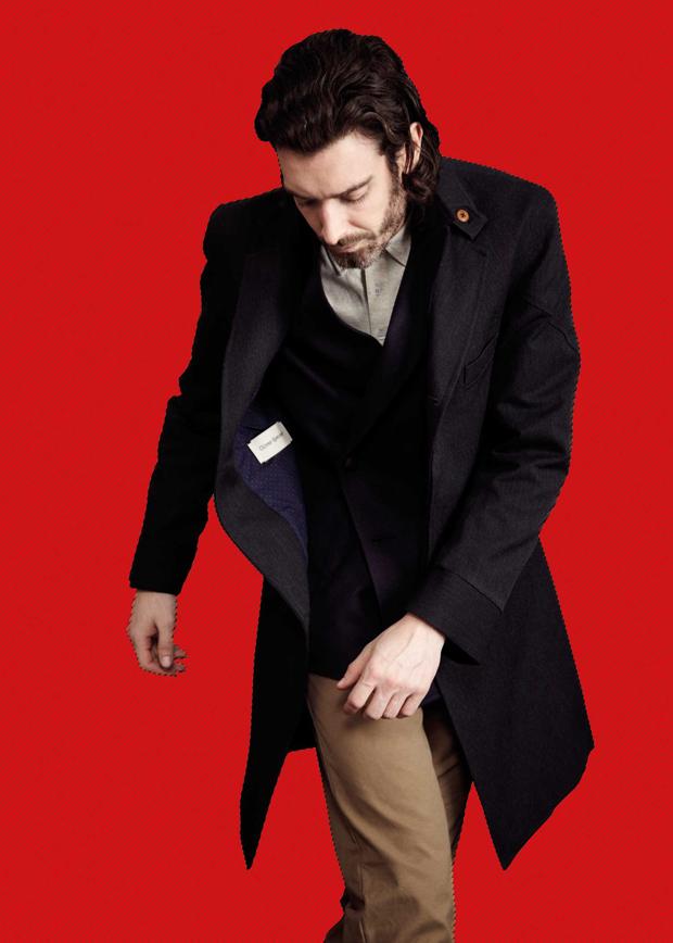 Oliver-Spencer-AW12-Lookbook-08