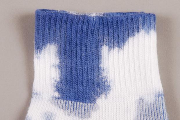 Perks-and-Mini-PAM-High-Tie-Dye-Socks-03