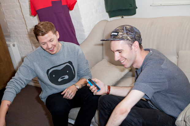 Professor-Green-Interview-Collection-Puma-Honey-Badger-The-Daily-Street-11