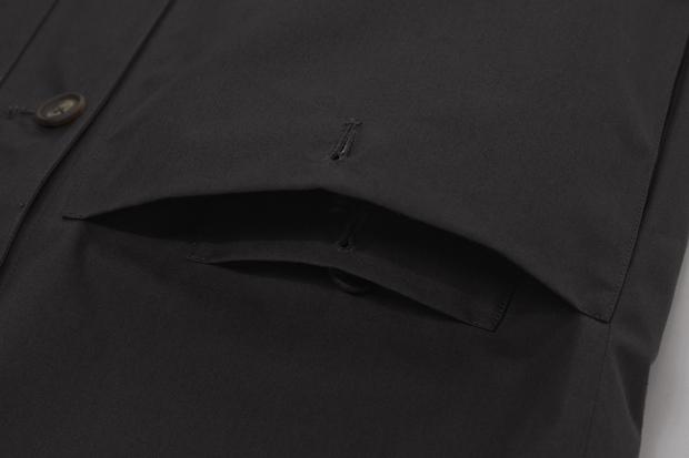 SEH-Kelly-Ventile-Rainproof-Mac-Charcoal-04