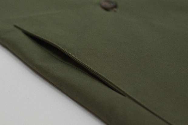 SEH-Kelly-Ventile-Rainproof-Mac-Dark-Green-05