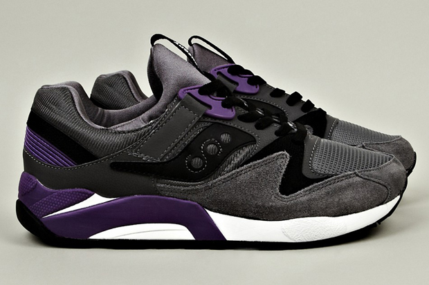 Saucony-Grid-9000-Grey-Purple-01