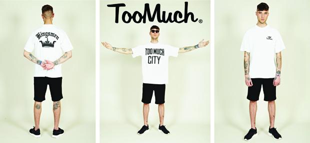 TOOMUCH-Summer-2012-Closer-Look-1