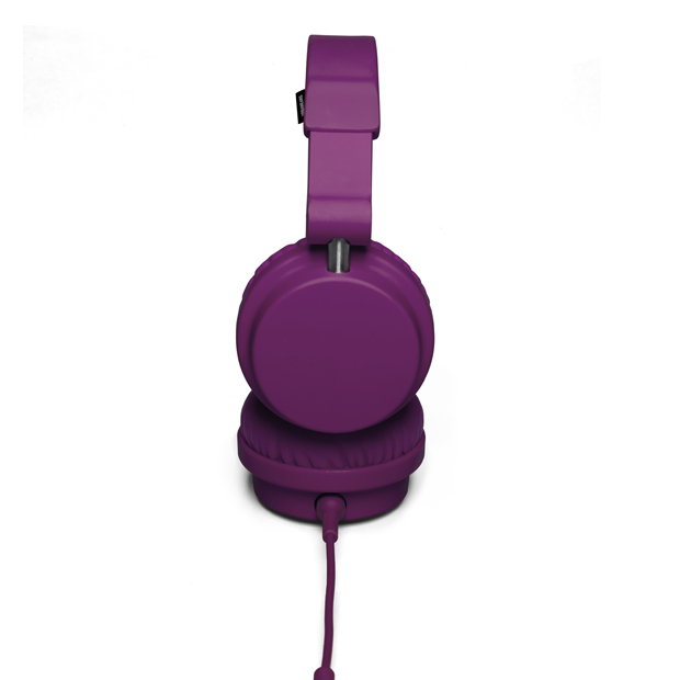 Urbanears-Zinken-Grape-2