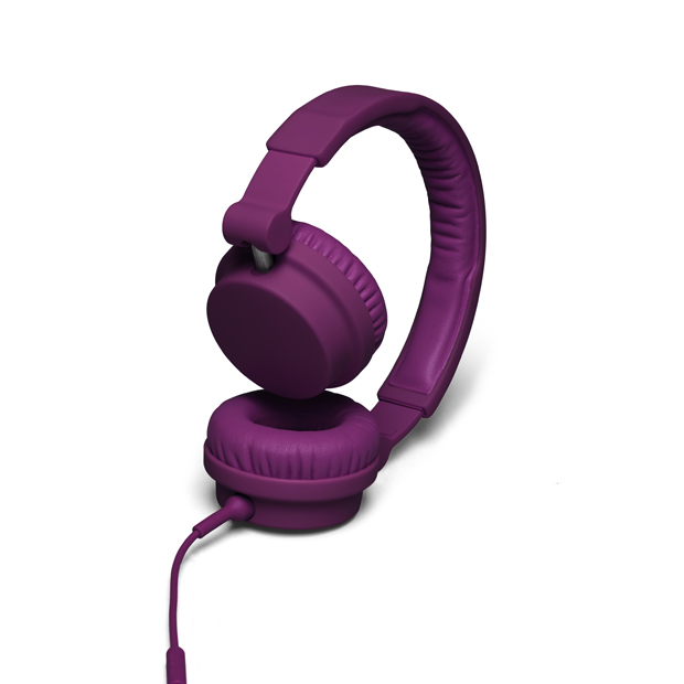 Urbanears-Zinken-Grape-3