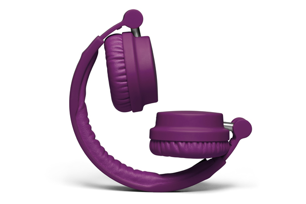 Urbanears-Zinken-Grape-4