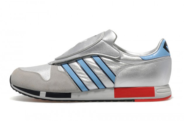 adidas-Originals-Micro-Pacer-OG-Pack-2012-size-02