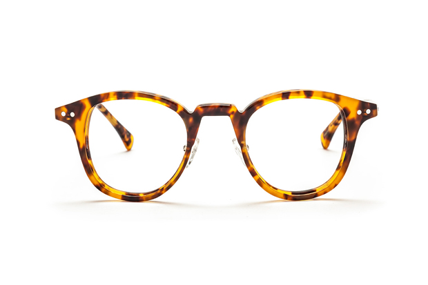 AM-Eyewear-Other-Shop-AW12-Capsule-Collection-04